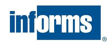 informs-logo-cropped